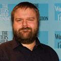 avatar for Robert Kirkman