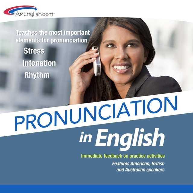 avatar for AmEnglish.com