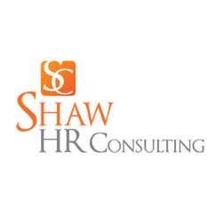 avatar for Shaw HR Consulting