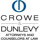 avatar for Crowe & Dunlevy