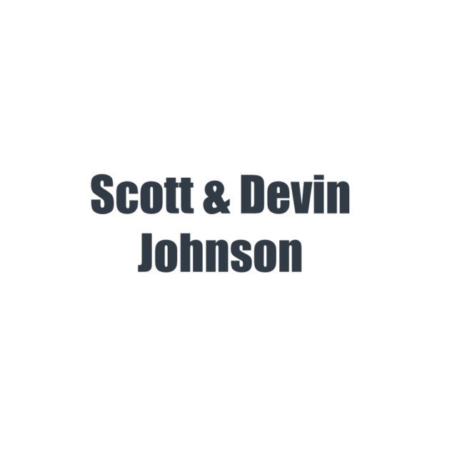 avatar for Scott & Devin Johnson
