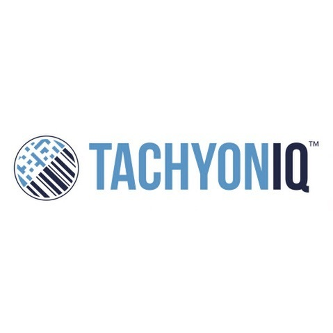 avatar for TachyonIQ
