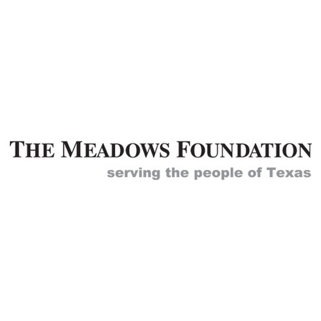 avatar for Meadows Foundation