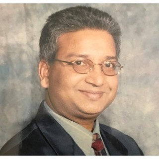 avatar for Anil Agrawal