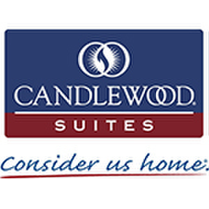 avatar for Candlewood Suites