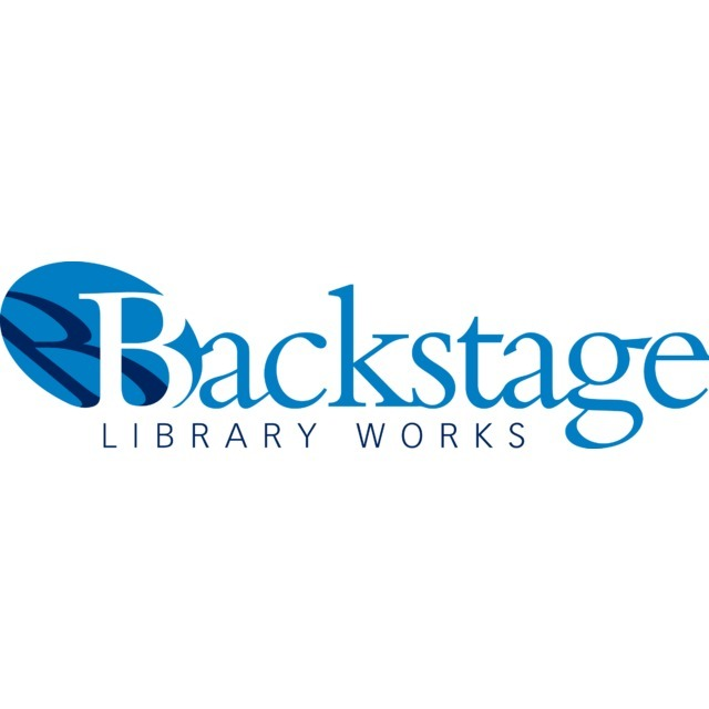 avatar for Backstage Library Works