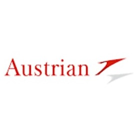 avatar for Austrian Airlines
