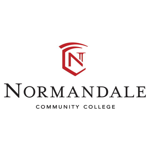 avatar for Normandale Community College