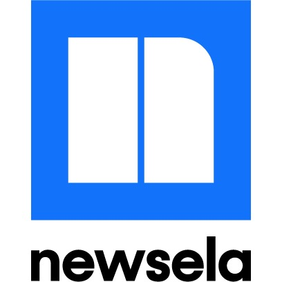 avatar for Newsela