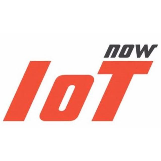 avatar for IoT Now Internet of Things News