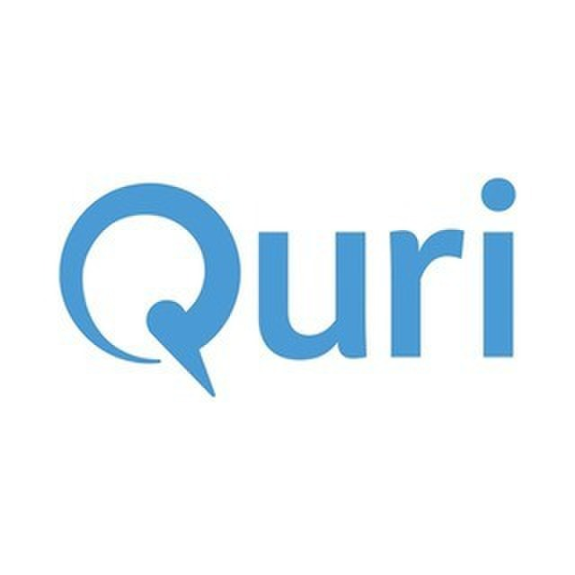 avatar for Quri