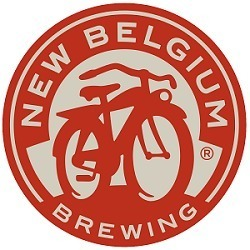 avatar for New Belgium