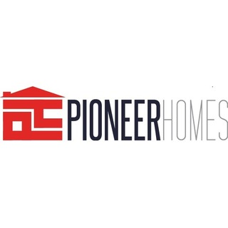 avatar for Pioneer Homes