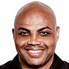 avatar for Charles Barkley