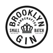 avatar for Brooklyn Gin