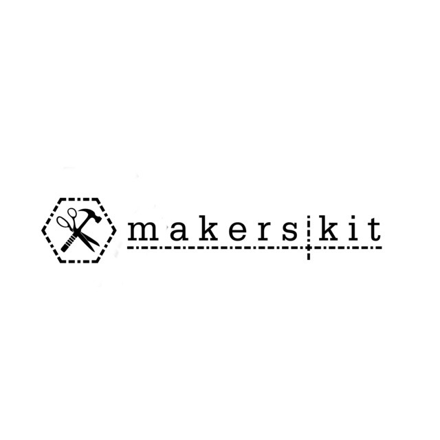 avatar for MakersKit