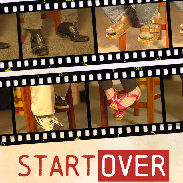 avatar for Start Over