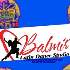 avatar for Balmir Latin Dance Studio (NY)