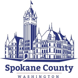 avatar for Spokane County Community Services, Housing, and Community Development Department