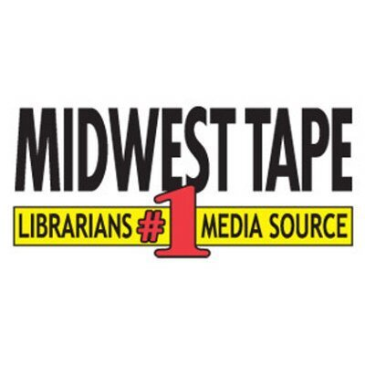 avatar for Midwest Tape