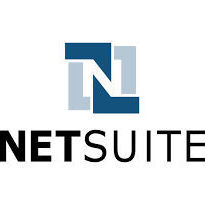 avatar for Netsuite