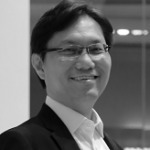 avatar for Alex Lin