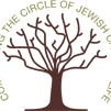avatar for Hillel Council of New England