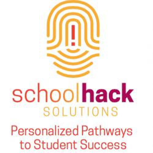 avatar for SchoolHack Solutions