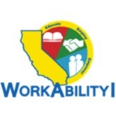 avatar for WorkAbility I