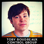 avatar for Toby Boudreaux