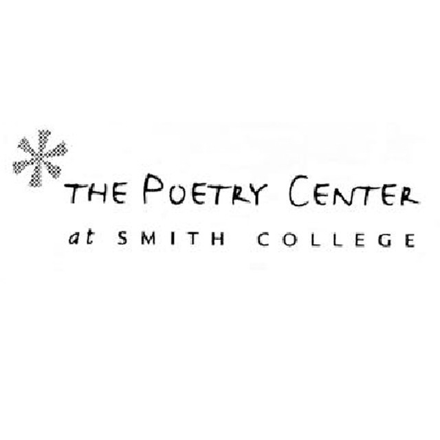 avatar for Poetry Center at Smith College