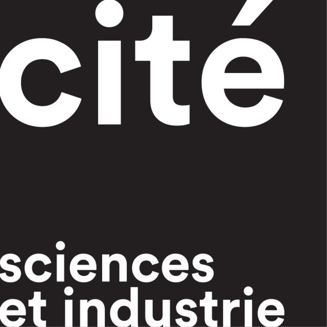 avatar for Cité des Sciences et de l'Industrie