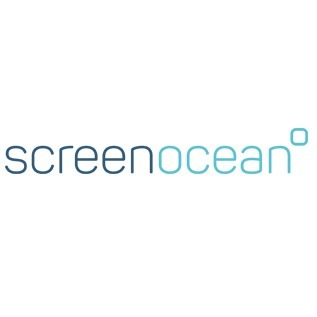 avatar for Screenocean