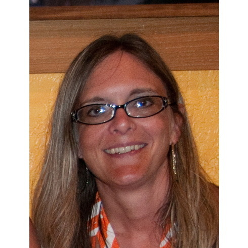avatar for Staci Mercado