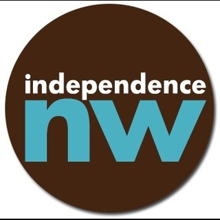 avatar for Independence Northwest
