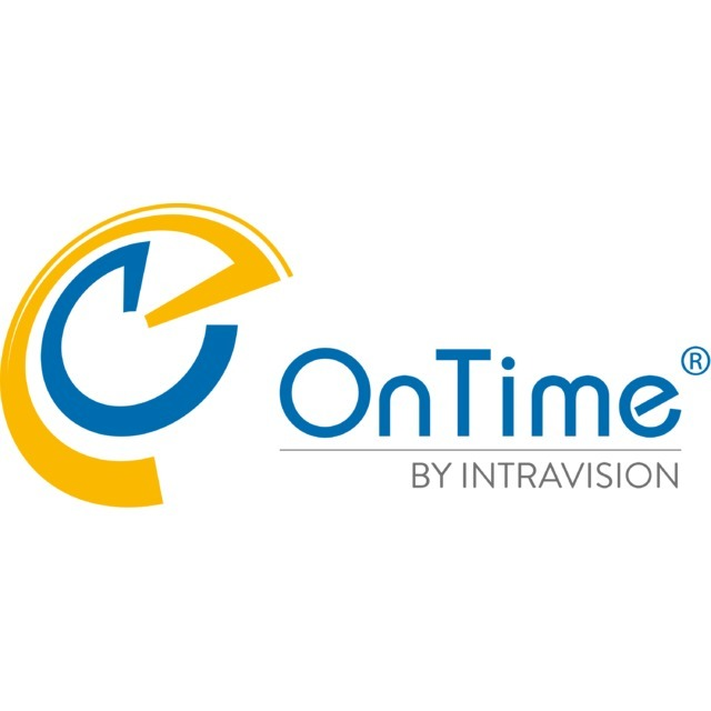 avatar for OnTime by IntraVision