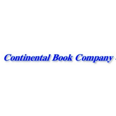 avatar for Continental Book Company