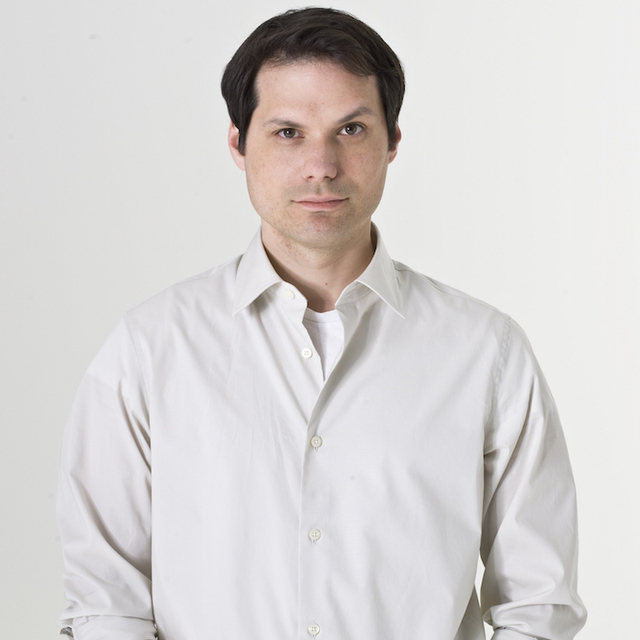 avatar for Michael Ian Black