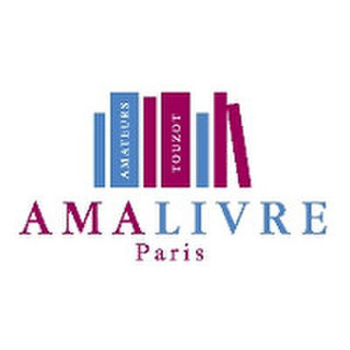 avatar for AMALIVRE - First Time and New Member Sponsor