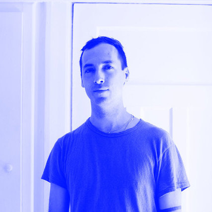 avatar for Tim Hecker