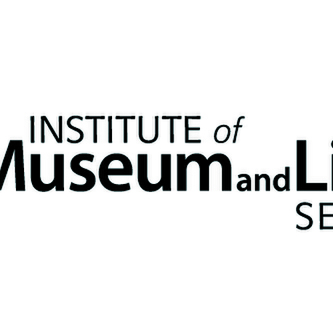 avatar for Institute of Museum and Library Services
