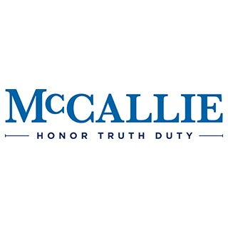 avatar for McCallie