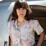 avatar for Eleanor Friedberger