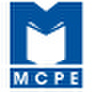 avatar for Medfield Coalition for Public Education