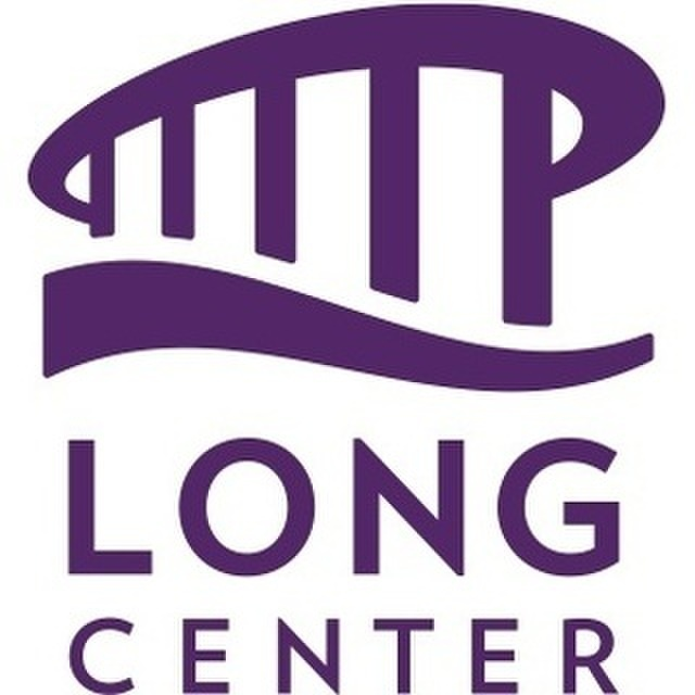avatar for The Long Center for the Performing Arts