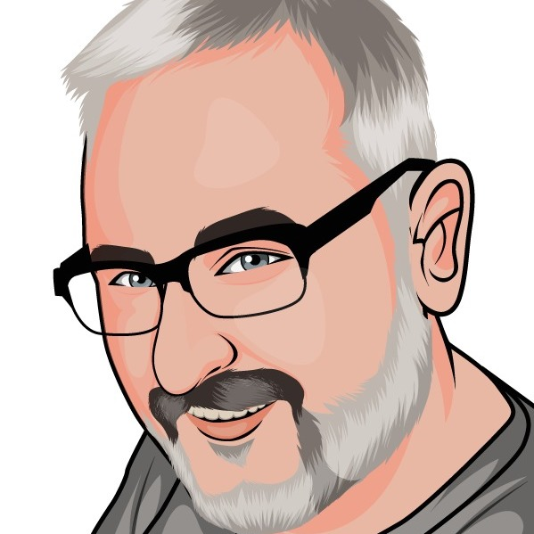 avatar for David Fish