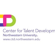 avatar for Center for Talent Development