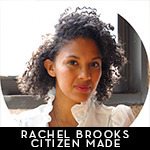 avatar for Rachel Brooks