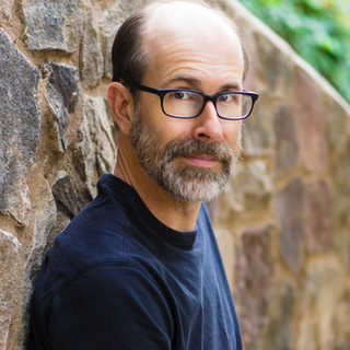 avatar for Brian Huskey