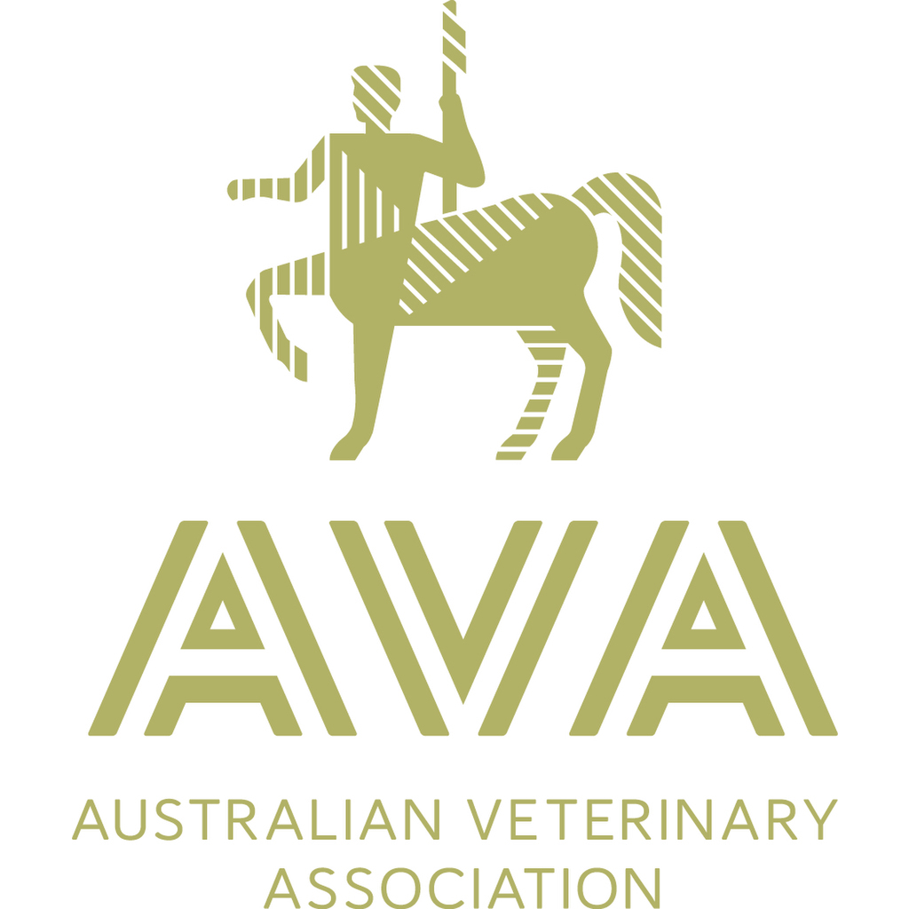 avatar for Australian Veterinary Association